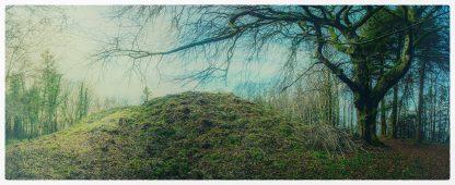 Cairns Wood Cairn